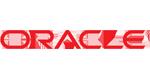 Oracle Romania