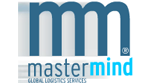 Master Mind Logistic
