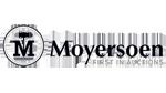 Moyersoen