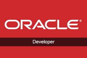 Senior Oracle Developer