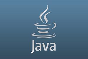 Junior & Senior Java Developer